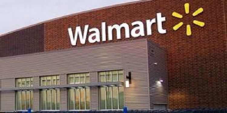 2013 Walmart Black Friday ad: