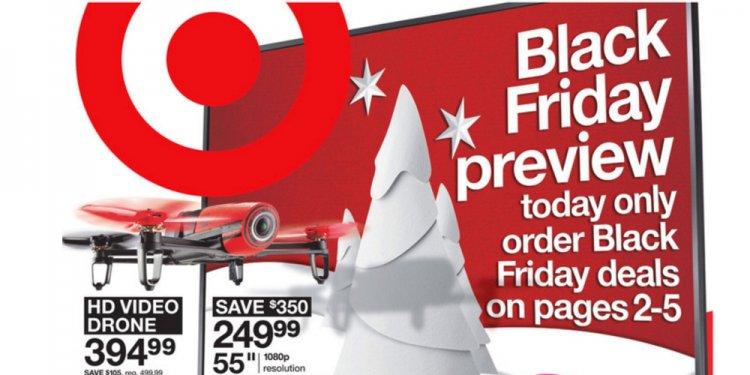 EBay calls on Black Friday