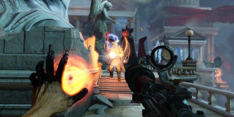 Bioshock-infinite-deal