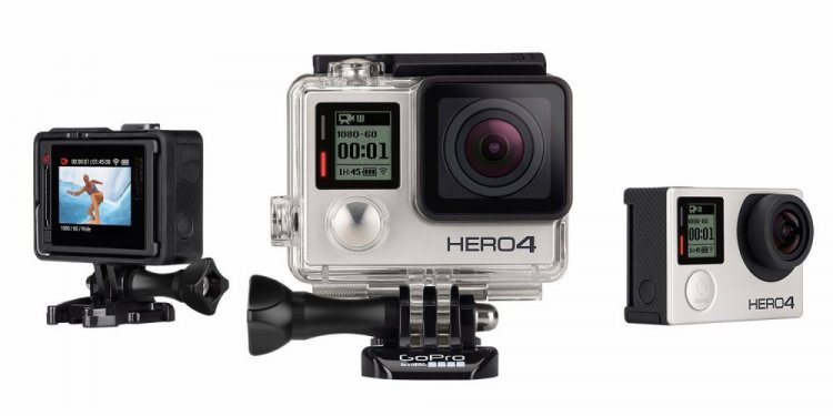 Edition-action-cam-sale