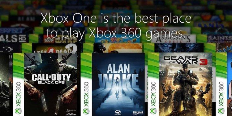 Amazon.com: Xbox One 1TB Elite