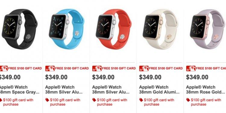 Target-apple-watch-black
