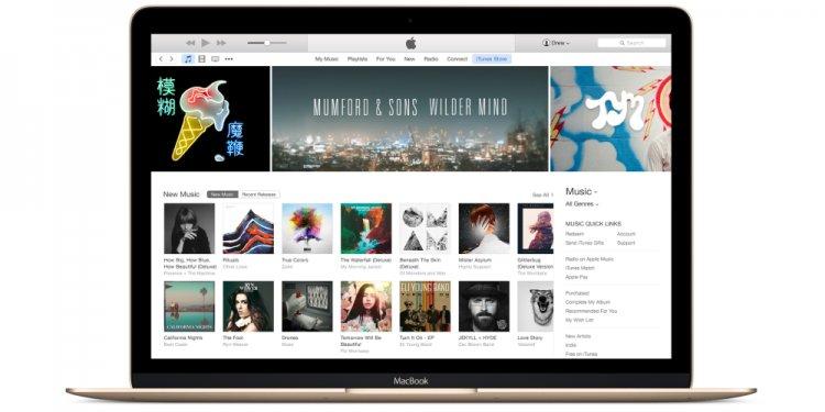 Apple Watch sale at Best Buy