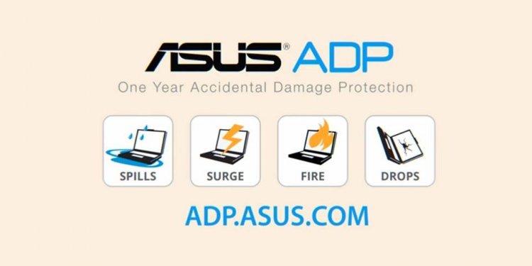 ASUS 15.6 GL551JW-DS71 Intel