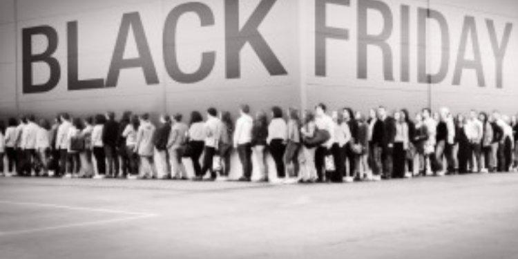 Bcbg black friday ad