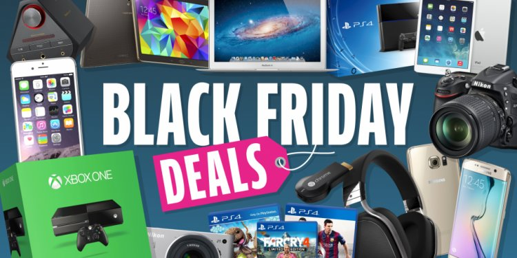 Best buy black friday 2015