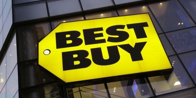 10 best Black Friday deals