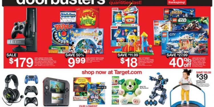 Target-black-friday-deals-2015