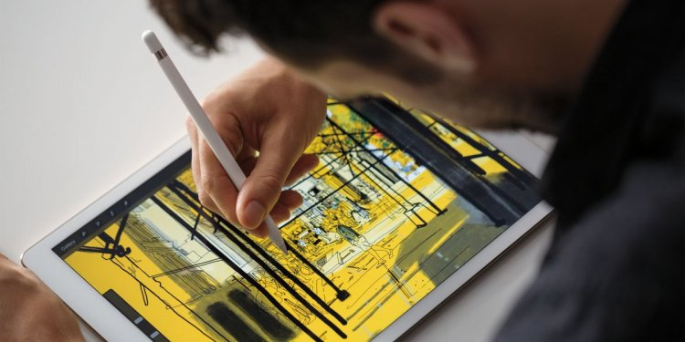 Black Friday 2015: Best iPad