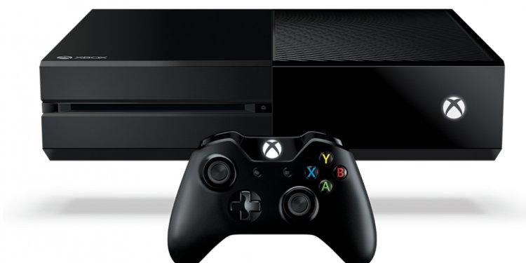 Black Friday 2015: Best Xbox