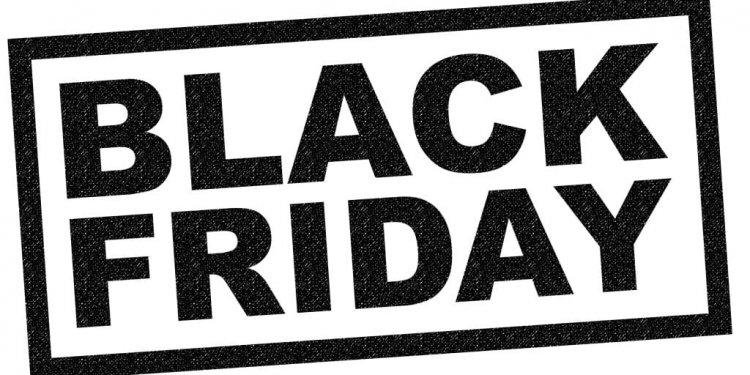 Black Friday Treadmill Deals