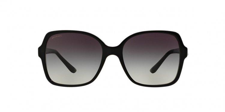 Bvlgari Sunglasses - Free