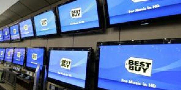 Camera sales black friday at