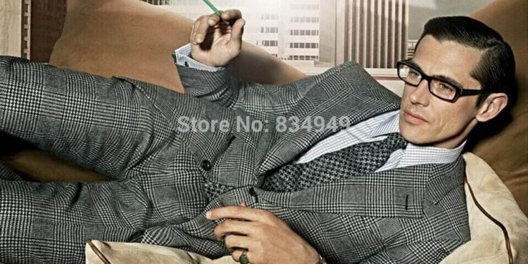 Men tuxedo black Price