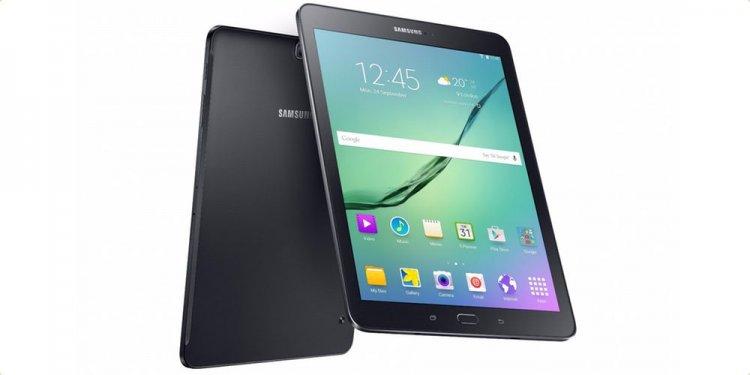Samsung Galaxy Tab S2 – $340