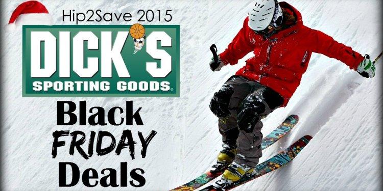 2015 Black Friday Deals –