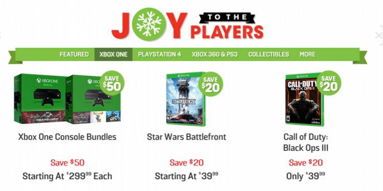 1050x504 GameStop offers some