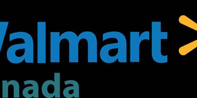 Get Walmart Canada Wikipedia