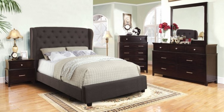 Bedroom Sets Black Youtube