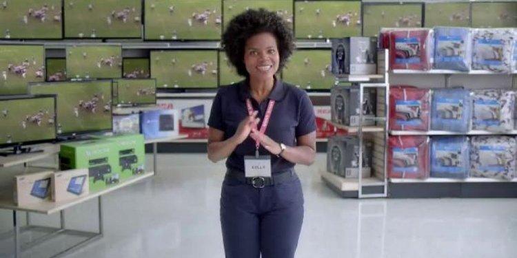 Kmart TV Commercials - iSpot