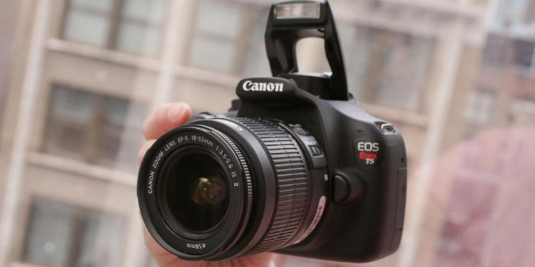 Canon-rebel-t501.jpg