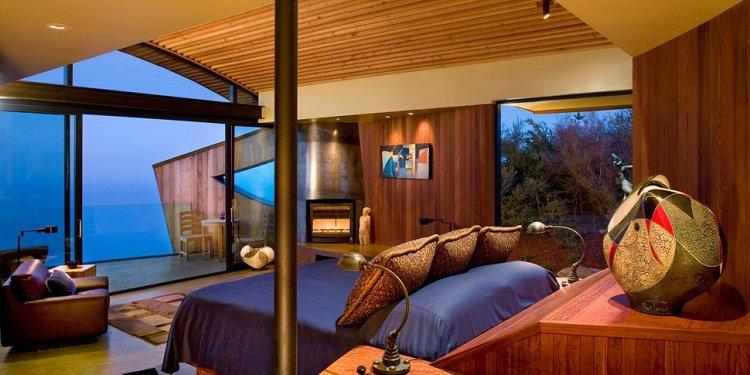 Monterey Plaza Hotel & Spa s