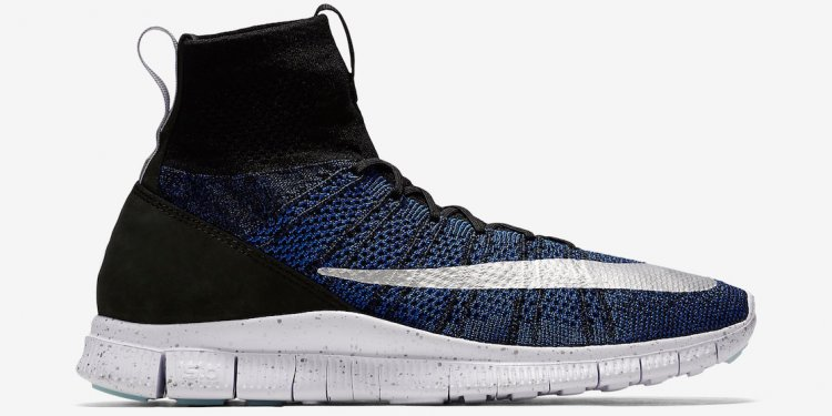 Nike free black friday 2016