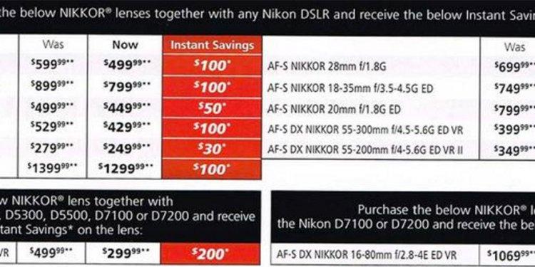 Nikon-Nikkor-2015-Black-Friday