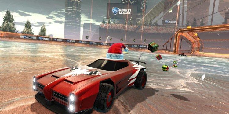 Rocket_league_winter_event_1