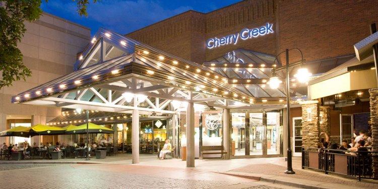 Sales & Offers | Cherry Creek