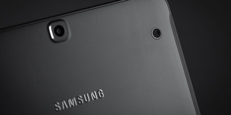 Samsung s 2015 Black Friday