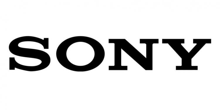 Sony Store Black Friday Deals