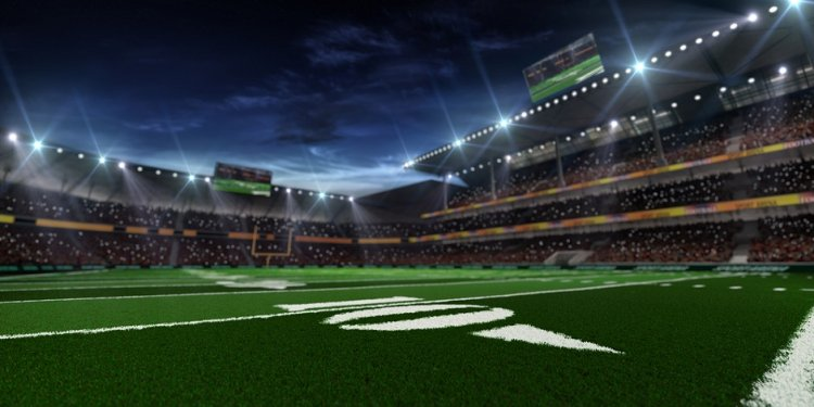 Super Bowl 2016 4K TV Deals