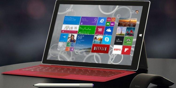 Surface-Pro-3-Microsoft-store
