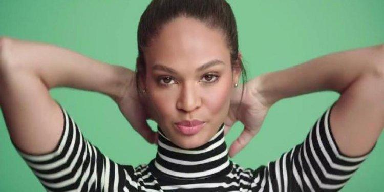 Target TV Commercials - iSpot