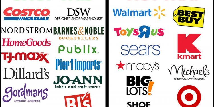 The Truth About Black Friday: