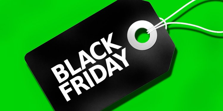 US Black Friday deals: How to