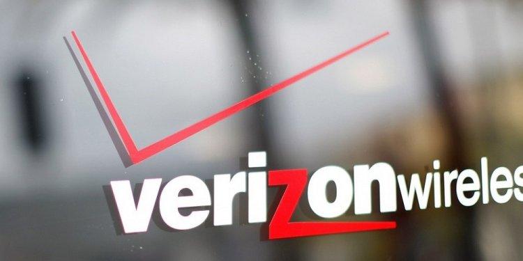 Black Friday Verizon Wireless