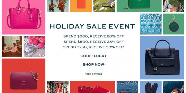 Black Friday Sales: Ruelala