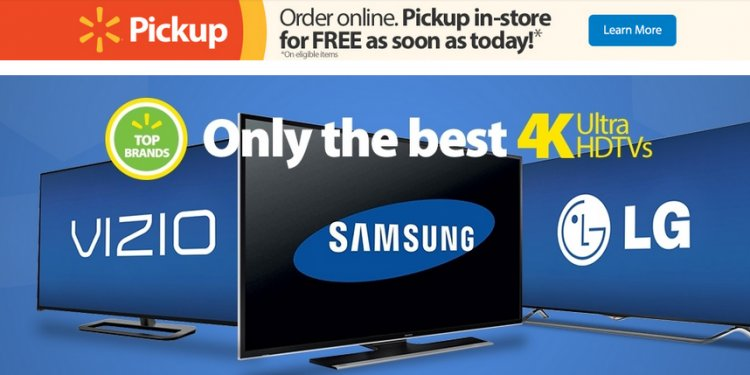 Walmart-blackfriday-tvs