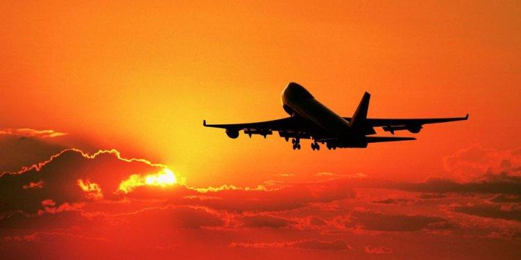 Hopper estimates more airline