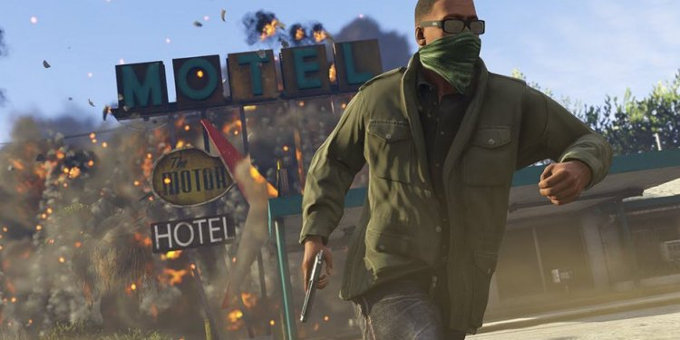 Xbox LIVE Black Friday Sales