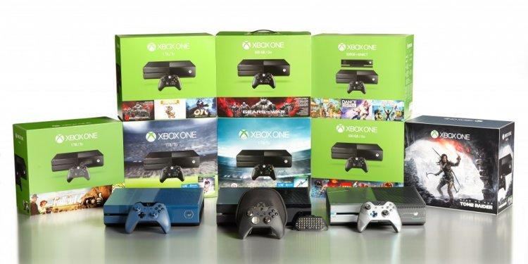 Xbox_Bundles_2015