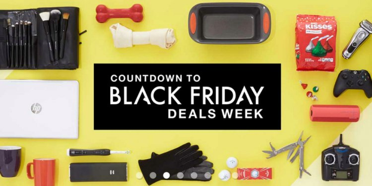 Verizon iPhone Black Friday deals