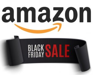 Amazon Ebony Friday 2015 ad deals
