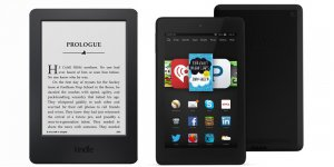amazon-kindle-fire-deals