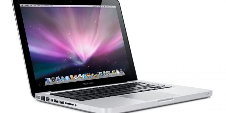 Apple MacBook Pro Black Friday