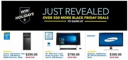 best-buy-black-friday-2015-ad-desktops-notebook-laptops-deals-sale.jpg