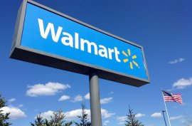 ideal Walmart Ebony Friday sales for iPhones, online game consoles and TVs