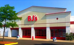 BJ's Officially Announces they'll certainly be shut Thanksgiving 2016, Open 7 AM On Black Friday